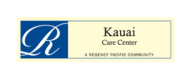 Kauai Care Center