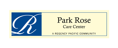 Park Rose Care Center