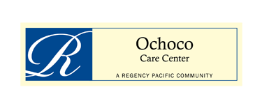 Ochoco Care Center