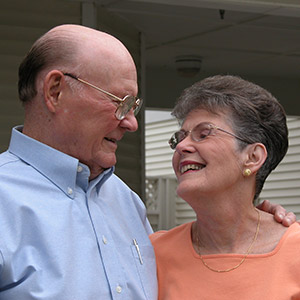 Our Sioux Falls, SD Senior Living offers many life enrichment and wellness servies