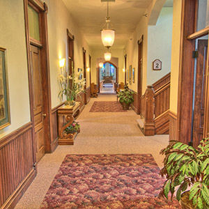 Our Sioux Falls, SD Senior Living has many options available