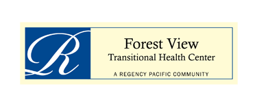 Forest View Transitional Health Center