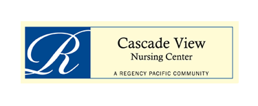 Cascade View Nursing Center