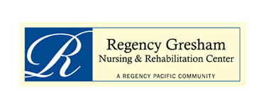 Regency Gresham Skilled Nursing & Rehabilitation Center