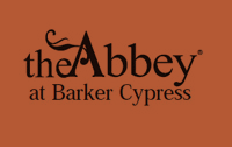 The Abbey at Barker Cypress