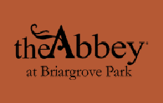 The Abbey at Briargrove Park