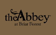 The Abbey at Briar Forest