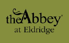 The Abbey at Eldridge