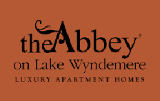 The Abbey on Lake Wyndemere