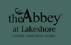 The Abbey at Lakeshore