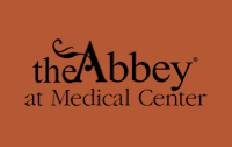 The Abbey at Medical Center