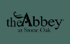 The Abbey at Stone Oak