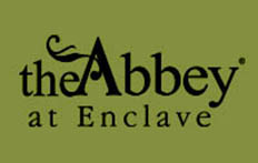 The Abbey At Enclave
