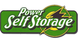 Power Self Storage
