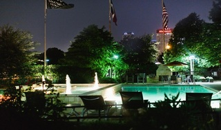 Pooldowntown