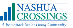 Nashua Crossings