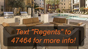 Learn more about Regents on University.