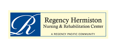 Regency Hermiston Nursing & Rehabilitation Center