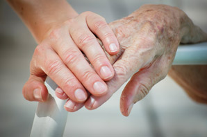 Spend time with the ones you love at senior living Wyndmoor, PA