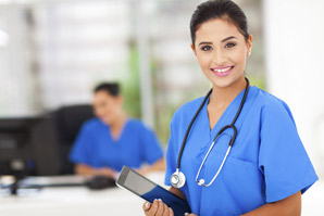 Contact our friendly skilled nursing staff in Wyndmoor, PA