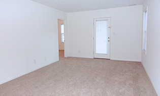 1 2 bedroom apartments in fayetteville nc with water - 1 bedroom apartments in fayetteville nc ...