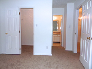 1 & 2 bedroom apartments in Fayetteville