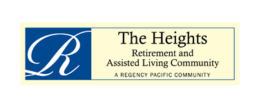 The Heights Assisted Living