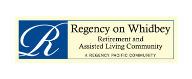 Regency on Whidbey Retirement & Assisted Living