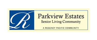 Parkview Estates