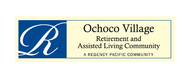 Ochoco Village Assisted Living