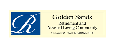 Golden Sands Assisted Living