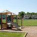 Thumb-apartment-playground-elkton