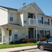 Thumb-apartments-in-elkton