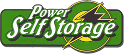 Power Self Storage - Kuakini
