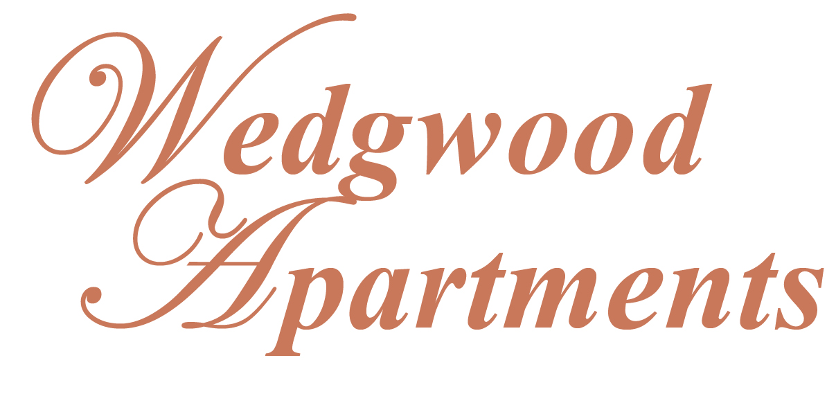 Wedgwood Senior Apartments