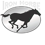Iron Horse Self Storage