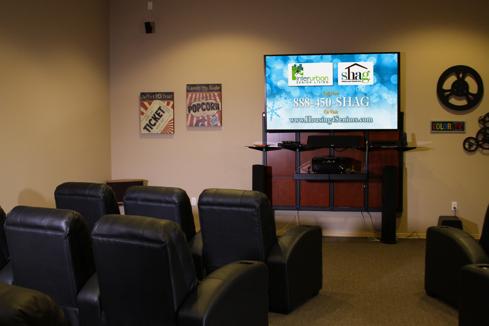 Iu movie room pic 2