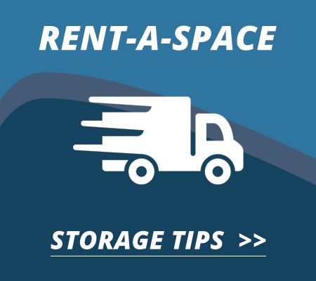 Rent-A-Space, Inc. Self Storage tips can help you making moving a painless process.