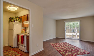 Apartments in houston large floor plans