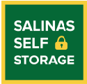 Salinas Self Storage