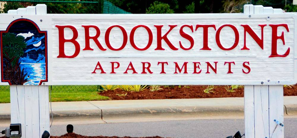 . Apartments in Fayetteville  NC Near Sykes