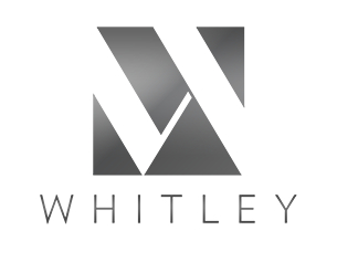 Whitley Apartments