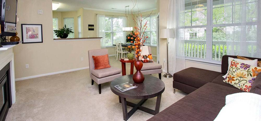 4   4  1  2   3 bedroom apartments in Raleigh. Apartments in Raleigh  NC with Garages Available