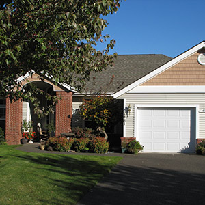 Our Vancouver, WA Senior living is near the many great places