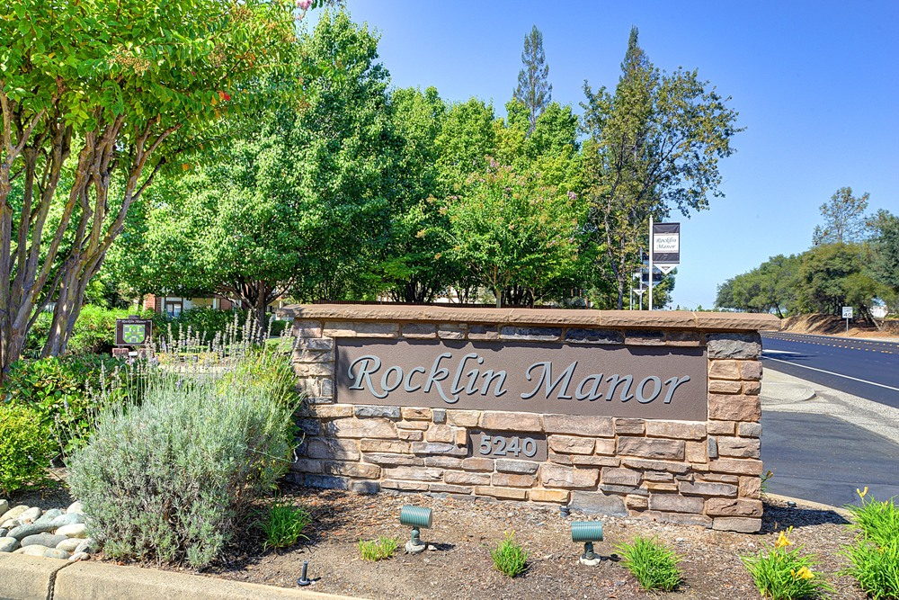 Apartments for rent in Rocklin, CA