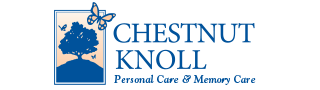 Chestnut Knoll Residential Care and Memory Care