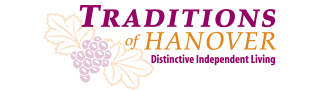 Traditions of Hanover