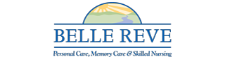 Belle Reve Senior Living