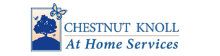 Chestnut Knoll at Home - Gilbertsville