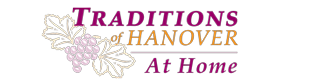Traditions of Hanover at Home